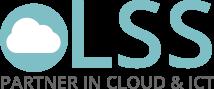 LSS ICT diensten